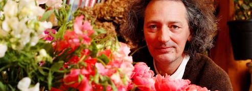 Stanislas Draber, ses fleurs du bien
