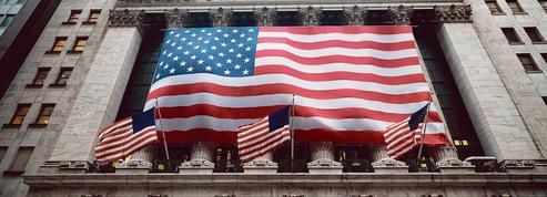 Wall Street ignore le marasme économique