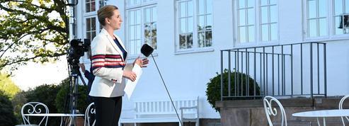 Le Danemark accélère son déconfinement