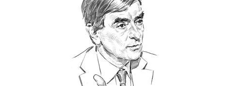 Georges Karolyi: «La Hongrie n'est en rien devenue une dictature»