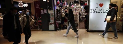 Ces commerçants pas si pressés de rouvrir leurs magasins