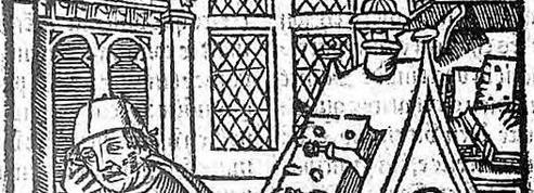 Érec et Énide de Chrétien de Troyes: le couple, ses épreuves et ses joies