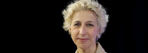 Natalie Rastoin quitte la présidence d'Ogilvy France