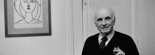 3 raisons de relire Le parti pris des choses ,de Francis Ponge