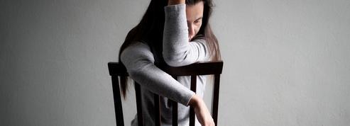 Covid-19: la santé mentale des Français mise à mal