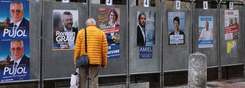 Municipales: le casse-tête du remboursement des frais de campagne