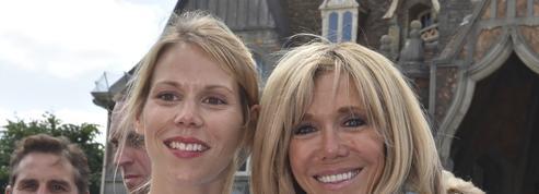 La fille de Brigitte Macron ouvre un lycée privé à Paris
