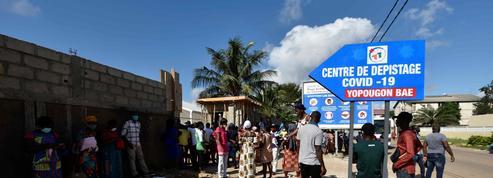 Covid-19: pourquoi l'Afrique résiste mieux que prévu