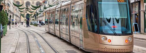 Une ville où investir : Orléans