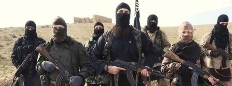 Comment la crise du Covid pourrait se transformer en crise de l'extrémisme islamiste
