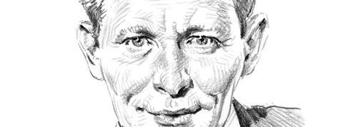 Gérard Bekerman: «Attaquer l'épargne, c'est menacer la reprise!»