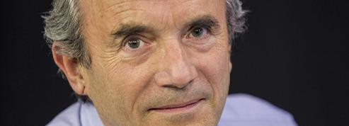 Ivan Rioufol: «Macron défié par la France qui gronde»