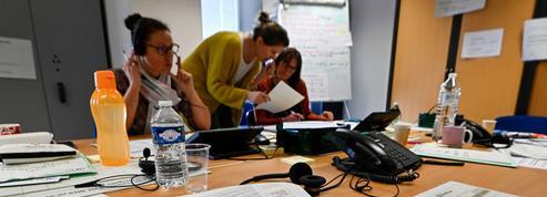 Quelles leçons tirer de la crise pour les Agences régionales de santé?