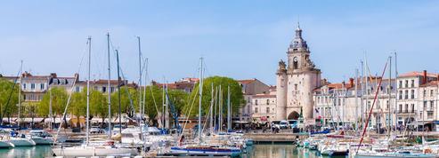 Connaissez-vous bien les ports français?