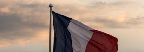 «Le redressement de la France implique un déconfinement de nos imaginations»