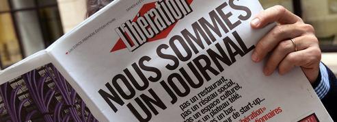 Libération devient une société à but non lucratif