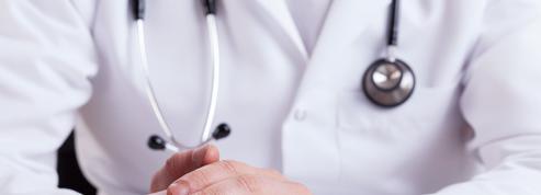 Études de santé: les chiffres du numerus clausus 2020 dévoilés