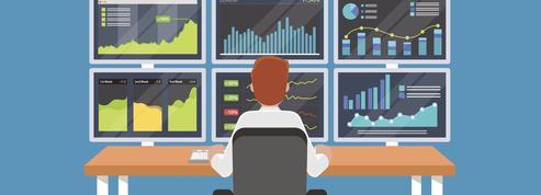 Impôts: comment déclarer vos gains boursiers… et optimiser vos pertes