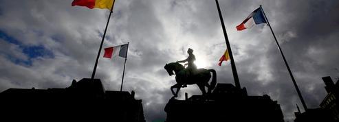 «Jeanne d'Arc, un miracle français»