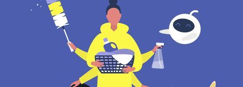 Employeurs à domicile, et si vous laissiez le Cesu gérer le prélèvement à la source?