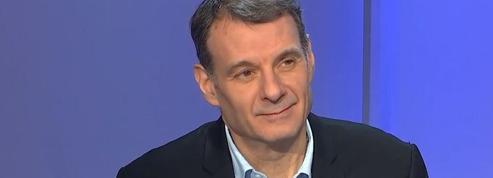 Bruno Cautrès: «Ces divisions revêtent des dimensions très politiques»