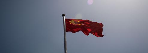 Brice Couturier: «Dans la crise, la Chine est devenue trop sûre d'elle, arrogante voire menaçante»