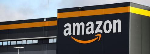 Amazon a convaincu ses syndicats d'accepter ses conditions