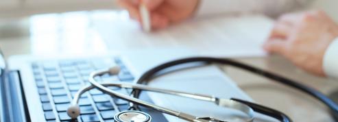 Les assurances santé secouées par la crise sanitaire