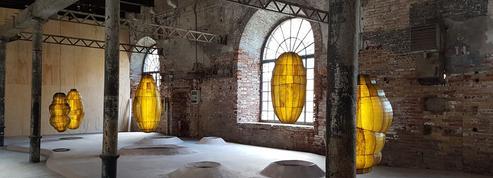 Venise cherche sa voie après les reports des Biennales d'architecture et d'art