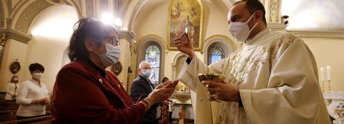 Ces évêques de France qui n'ont pas osé attaquer l'État devant la justice
