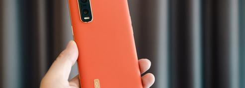 Nous avons testé le Oppo Find X2 Pro, le smartphone 5G futé et doué pour la photo