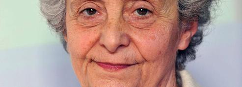 Personnes âgées: «Nous ne voulons pas être des objets de soin»