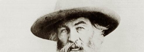 Feuilles d'herbe ,de Walt Whitman: un coup de tonnerre dans le ciel américain