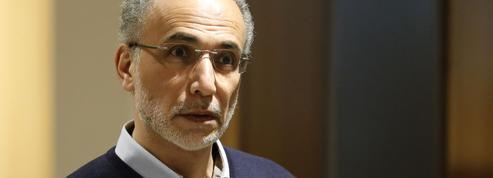 Tariq Ramadan: l'expertise qui décrit l'emprise