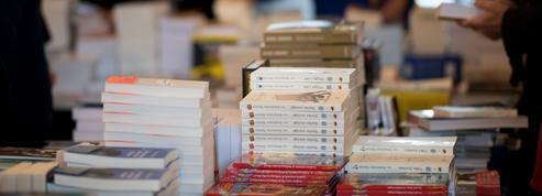 Samedi 13 juin: Fête de la librairie!