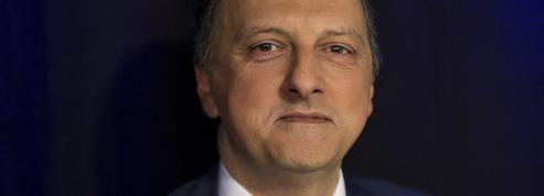Municipales: «Aucun parti n'a intérêt à un scrutin sans fin»