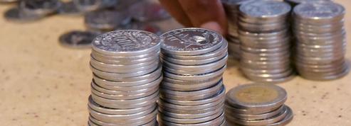 La France officialise la fin du franc CFA, qui devient l'«eco»