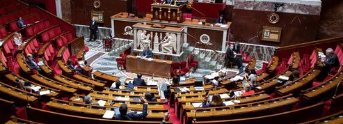 Risques juridiques: «Une loi d'auto-amnistie? Non, un texte sans effet»