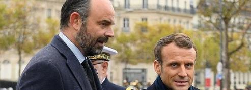 Le coronavirus lève le voile sur une «haine de soi» très française!