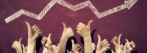 L'économie sociale veut peser sur le monde d'après