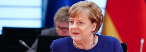 Le plan européen de relance peut-il aboutir à autre chose que des effets d'annonce?