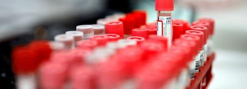 Coronavirus: le dépistage systématique encore en rodage