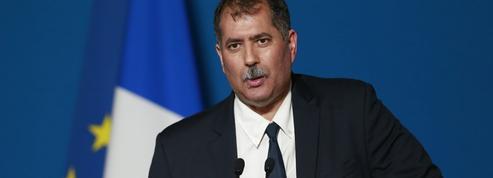«Les musulmans de France ont vécu cette pandémie comme une épreuve divine»
