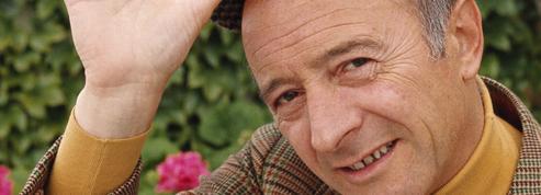 Michel Audiard, le poète populaire