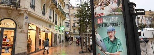 Une chute sans précédent pourle marché publicitaire français attendue pour 2020