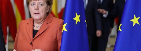 La semaine du FigaroVox - L'Allemagne paiera?