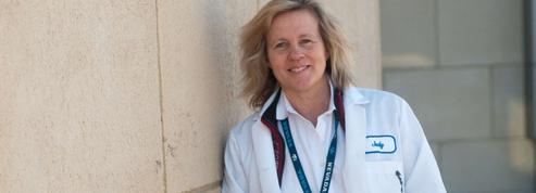 Judy Mikovits, nouvelle égérie des complotistes