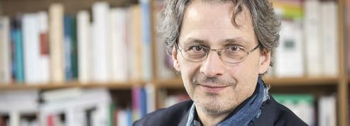 Pierre-Henri Tavoillot: «Il est excessif de dire que les jeunes ont été sacrifiés par le Covid-19»