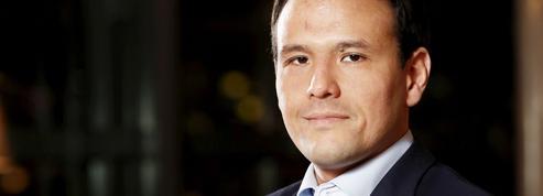 Cédric O: «Sous réserve du vote au Parlement, l'application StopCovid pourrait être disponible dès ce week-end»