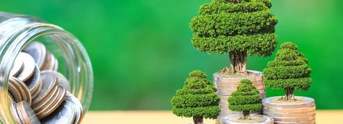 L'urgence d'une relance européenne verte